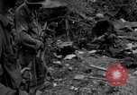 Image of Ryukyu Campaign Pacific Theater, 1945, second 19 stock footage video 65675072979