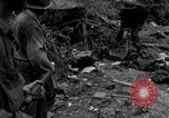 Image of Ryukyu Campaign Pacific Theater, 1945, second 20 stock footage video 65675072979