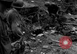 Image of Ryukyu Campaign Pacific Theater, 1945, second 21 stock footage video 65675072979