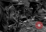 Image of Ryukyu Campaign Pacific Theater, 1945, second 22 stock footage video 65675072979
