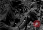 Image of Ryukyu Campaign Pacific Theater, 1945, second 23 stock footage video 65675072979