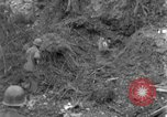 Image of Ryukyu Campaign Pacific Theater, 1945, second 49 stock footage video 65675072979