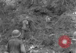 Image of Ryukyu Campaign Pacific Theater, 1945, second 50 stock footage video 65675072979