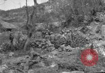 Image of Ryukyu Campaign Pacific Theater, 1945, second 51 stock footage video 65675072979