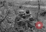 Image of Ryukyu Campaign Pacific Theater, 1945, second 52 stock footage video 65675072979
