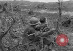 Image of Ryukyu Campaign Pacific Theater, 1945, second 53 stock footage video 65675072979