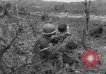 Image of Ryukyu Campaign Pacific Theater, 1945, second 54 stock footage video 65675072979