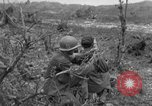 Image of Ryukyu Campaign Pacific Theater, 1945, second 55 stock footage video 65675072979