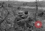 Image of Ryukyu Campaign Pacific Theater, 1945, second 56 stock footage video 65675072979