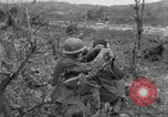 Image of Ryukyu Campaign Pacific Theater, 1945, second 57 stock footage video 65675072979
