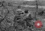 Image of Ryukyu Campaign Pacific Theater, 1945, second 58 stock footage video 65675072979