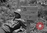 Image of Ryukyu Campaign Pacific Theater, 1945, second 1 stock footage video 65675072980