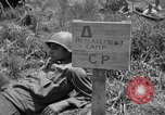 Image of Ryukyu Campaign Pacific Theater, 1945, second 3 stock footage video 65675072980