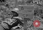 Image of Ryukyu Campaign Pacific Theater, 1945, second 4 stock footage video 65675072980