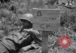 Image of Ryukyu Campaign Pacific Theater, 1945, second 5 stock footage video 65675072980