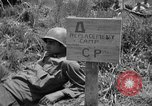 Image of Ryukyu Campaign Pacific Theater, 1945, second 6 stock footage video 65675072980