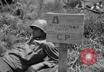 Image of Ryukyu Campaign Pacific Theater, 1945, second 9 stock footage video 65675072980