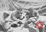 Image of Ryukyu Campaign Pacific Theater, 1945, second 10 stock footage video 65675072980