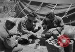 Image of Ryukyu Campaign Pacific Theater, 1945, second 11 stock footage video 65675072980