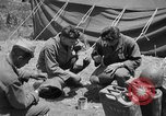 Image of Ryukyu Campaign Pacific Theater, 1945, second 12 stock footage video 65675072980