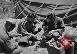 Image of Ryukyu Campaign Pacific Theater, 1945, second 13 stock footage video 65675072980