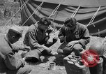 Image of Ryukyu Campaign Pacific Theater, 1945, second 14 stock footage video 65675072980
