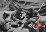 Image of Ryukyu Campaign Pacific Theater, 1945, second 15 stock footage video 65675072980