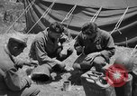 Image of Ryukyu Campaign Pacific Theater, 1945, second 16 stock footage video 65675072980