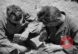 Image of Ryukyu Campaign Pacific Theater, 1945, second 17 stock footage video 65675072980