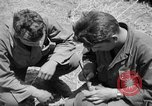 Image of Ryukyu Campaign Pacific Theater, 1945, second 18 stock footage video 65675072980
