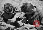 Image of Ryukyu Campaign Pacific Theater, 1945, second 19 stock footage video 65675072980