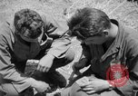 Image of Ryukyu Campaign Pacific Theater, 1945, second 20 stock footage video 65675072980
