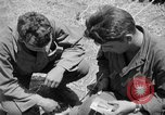 Image of Ryukyu Campaign Pacific Theater, 1945, second 21 stock footage video 65675072980