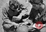 Image of Ryukyu Campaign Pacific Theater, 1945, second 24 stock footage video 65675072980