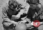 Image of Ryukyu Campaign Pacific Theater, 1945, second 25 stock footage video 65675072980