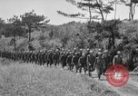 Image of Ryukyu Campaign Pacific Theater, 1945, second 35 stock footage video 65675072980