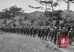 Image of Ryukyu Campaign Pacific Theater, 1945, second 37 stock footage video 65675072980