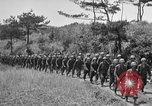 Image of Ryukyu Campaign Pacific Theater, 1945, second 38 stock footage video 65675072980