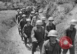 Image of Ryukyu Campaign Pacific Theater, 1945, second 40 stock footage video 65675072980