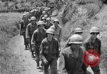 Image of Ryukyu Campaign Pacific Theater, 1945, second 41 stock footage video 65675072980