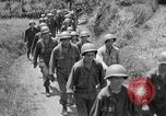 Image of Ryukyu Campaign Pacific Theater, 1945, second 42 stock footage video 65675072980