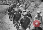 Image of Ryukyu Campaign Pacific Theater, 1945, second 43 stock footage video 65675072980