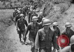 Image of Ryukyu Campaign Pacific Theater, 1945, second 44 stock footage video 65675072980