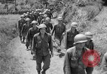 Image of Ryukyu Campaign Pacific Theater, 1945, second 45 stock footage video 65675072980