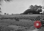 Image of Ryukyu Campaign Pacific Theater, 1945, second 47 stock footage video 65675072980