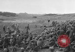 Image of Ryukyu Campaign Pacific Theater, 1945, second 55 stock footage video 65675072980