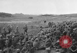 Image of Ryukyu Campaign Pacific Theater, 1945, second 56 stock footage video 65675072980
