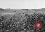Image of Ryukyu Campaign Pacific Theater, 1945, second 57 stock footage video 65675072980
