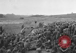 Image of Ryukyu Campaign Pacific Theater, 1945, second 58 stock footage video 65675072980