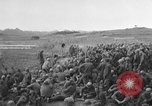 Image of Ryukyu Campaign Pacific Theater, 1945, second 59 stock footage video 65675072980
